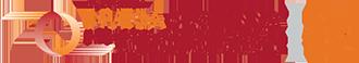 Sustenna Logo